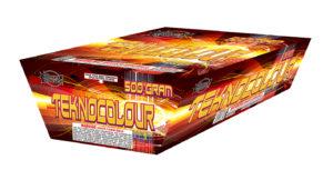 teknocolour firework zorts