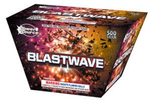 blastwave firework