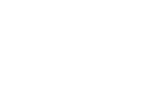 zorts iowa carroll map outline